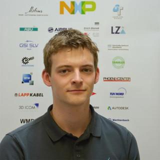 Marco Hinrichs