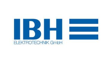 IBH Elektrotechnik
