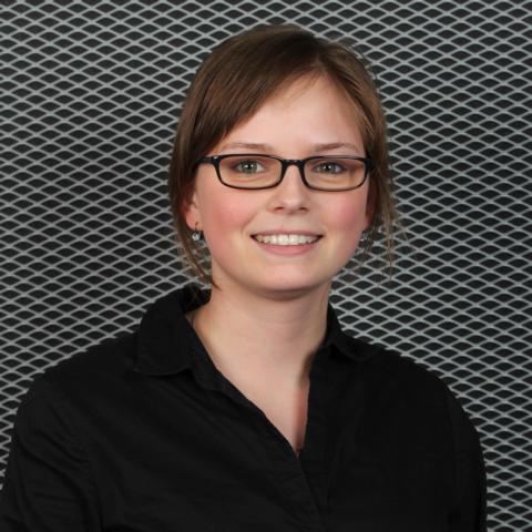 Johanna Fenselau
