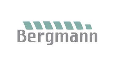 Bergmann Crivitz