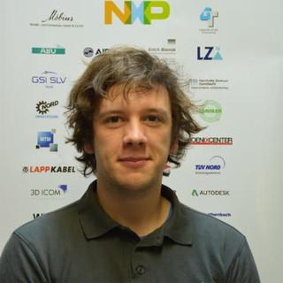 Daniel Schreiber