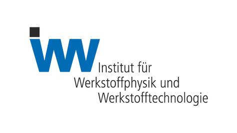 Institut für Werkstoffphysik und Werkstofftechnologie
