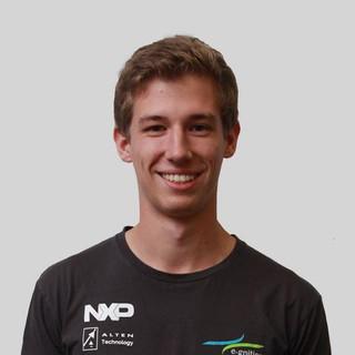 Daniel Auge