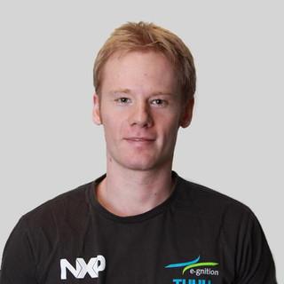 Karsten Miesner