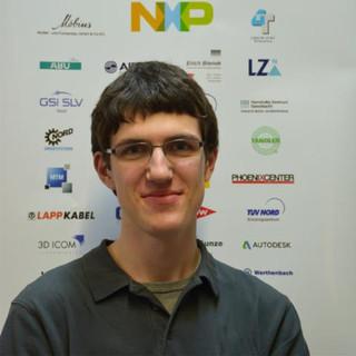 Fabian Neuschmidt