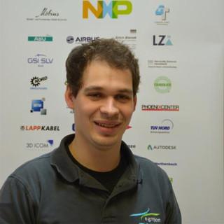 Hendrik Werner