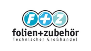 FOLIEN + ZUBEHÖR