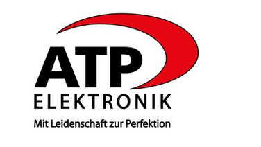 ATP Elektronik