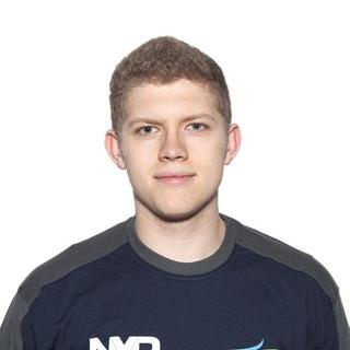 Valentin Resapow