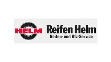 Reifen Helm