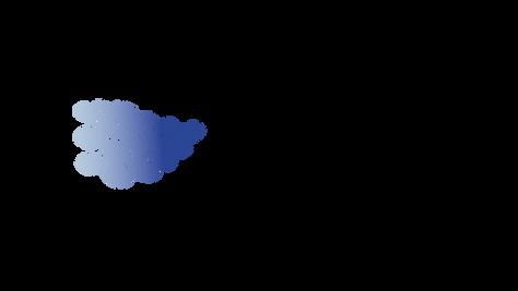 Institut für Kunststoffe und Verbundwerkstoffe