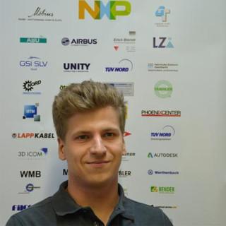 Mathias Laser