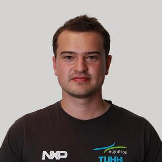 Maximilian Slesina