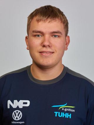 Fabian Frenzel