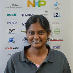 Ambika Sriramakrishna