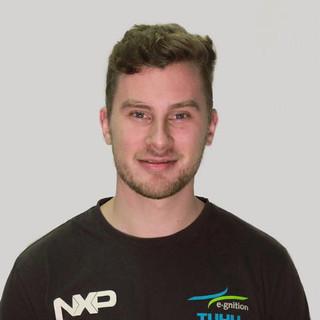Alexander Szpotowicz