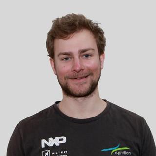 Miguel Wesselmann