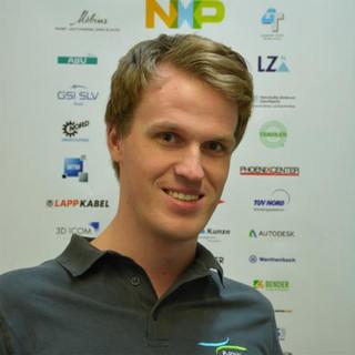Christoph Bieler