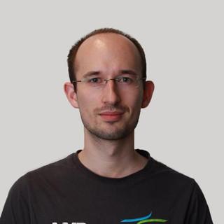 Martin Schlodinski