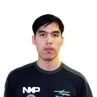 Andy Au