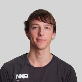 Timo Kortbrae