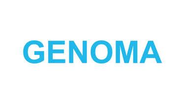 Genoma Normteile GmbH
