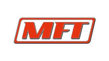 MFT - Milewski Fahrzeugtechnik GmbH
