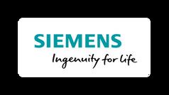Siemens Industry Software GmbH & Co. KG