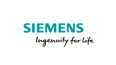 Siemens Industry Software GmbH & Co. KG
