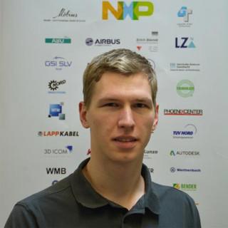 Nils Deppe