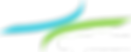 e-gnition_Logo