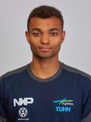 Niels Johnsen