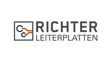 Richter Leiterplatten