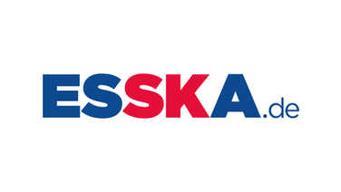 ESSKA.de GmbH