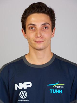 Eugen Grishchenko