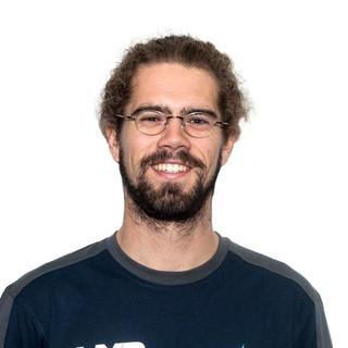 Jonas Hannig
