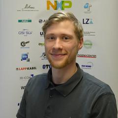Alexander Schröder