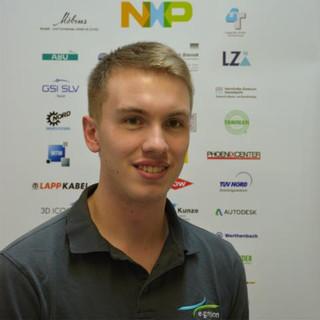 Jonathan Jobmann
