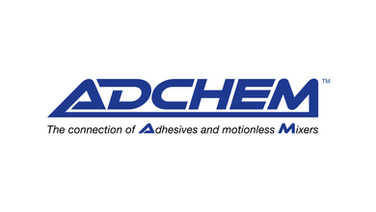 ADCHEM GmbH
