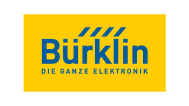 Bürklin Elektronik