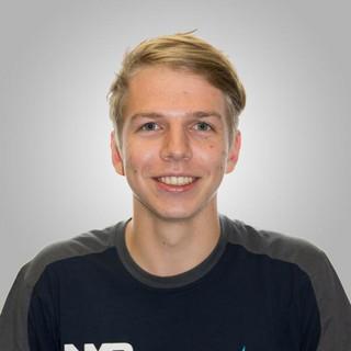 Leonard Möller