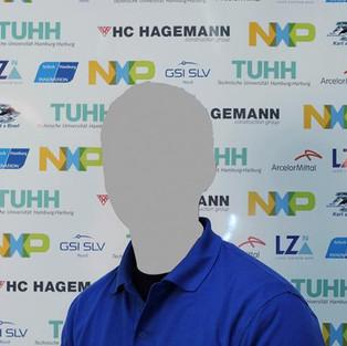 Tom Gmeinder