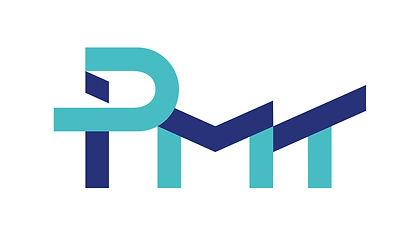 IPMT.jpg