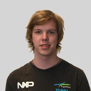 Lennart Alff