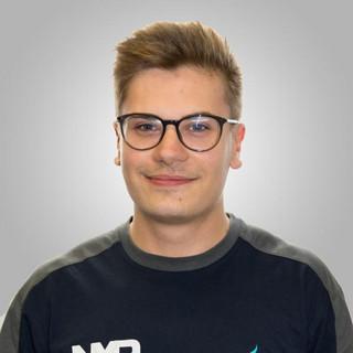 Sören Frademann