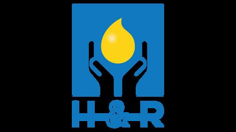 H&R Gruppe