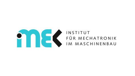 Institut Elektrische Energiesysteme und Automation