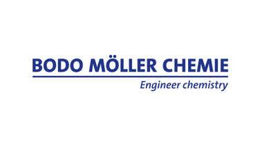 Bodo Möller Chemie Gruppe