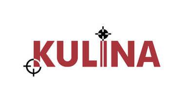 Kulina GmbH