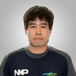 Zichong Lu